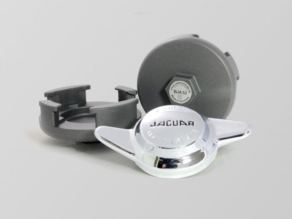 High-Quality Flügelmutter-Werkzeug für Sunbeam BJA-52