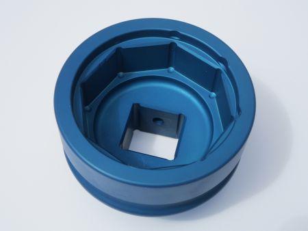 Premium Achtkantmutter-Werkzeug für Lotus LOT-64