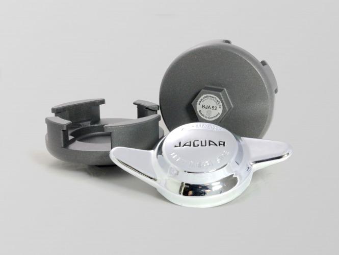 High-Quality Flügelmutter-Werkzeug für Lagonda BJA-52