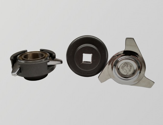 Standard-Quality knock off spinner tool for Ferrari  FMB-42-S