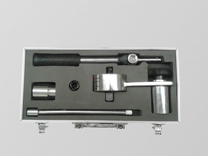 Hawepower Matic Semi 1.4 Radkreuzersatz